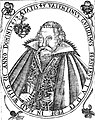 Forster Valentin Wilhelm.jpg