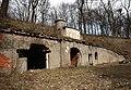 Fort Świętego Jerzego - panoramio.jpg