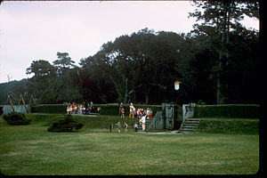 Fort Caroline National Memorial FOCA1567.jpg