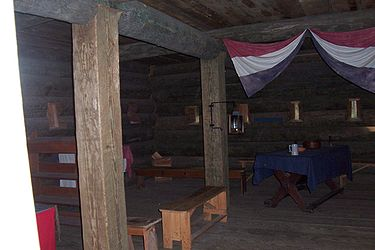 Fort Foster inside 5.jpg