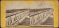 Fort Hamilton, New York Harbor, from Robert N. Dennis collection of stereoscopic views.png