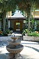 Fort Lauderdale Beach, FL - Bonnet House 14.jpg