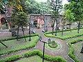 Fort Santiago, Intramuros (F. Achilli pic) - Flickr.jpg