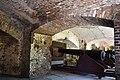 Fort Sumter 5.jpg
