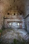 fort uitermeer img 4226 (14743621236)