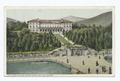 Fort William Henry Hotel, Lake George, N. Y (NYPL b12647398-75788).tiff