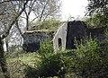 Fort bij Tienhoven A Wachtgebouw.jpg