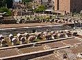 Forum Romanum Rome 5.jpg
