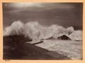 Fotografi av Biarritz - Hallwylska museet - 104686.tif