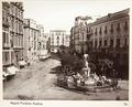 Fotografi från Neapel - Hallwylska museet - 104148.tif
