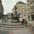Fotothek df ld 0003127 001 Brunnen.jpg