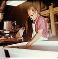 Fotothek df n-16 0000002 Facharbeiter für Gießereitechnik.jpg
