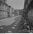 Fotothek df ps 0000077 Kriege ^ Kriegsfolgen ^ Zerstörungen - Trümmer - Ruinen.jpg