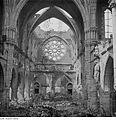 Fotothek df ps 0000093 Ruine der Johanneskirche.jpg