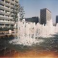 Fotothek df ps 0000872 Brunnen ^ Springbrunnen - Fontänen.jpg