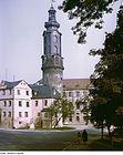 castello di Weimar