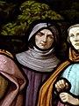 Fougères (35) Église Saint-Sulpice Baie 06 Fichier 36.jpg