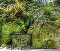 Fountain (8059770488) (2).jpg