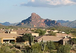 Fountain Hills, Arizona.jpg