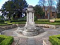 Fountain in Bushey Rose Garden.jpg