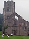 Fountains Abbey.jpg