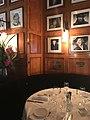 Fouquet's Paris - salle historique .jpg