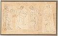 Four Studies of Nude Men MET DP148736.jpg