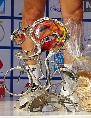 Fourmies - Grand Prix de Fourmies, 6 septembre 2015 (E12).JPG