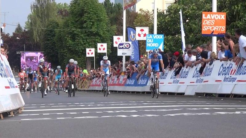 File:Fourmies - Grand Prix de Fourmies, 7 septembre 2014 (C152A).ogv