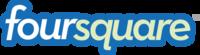 200px-Foursquare-logo.png