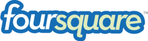 South by Southwest - The mobile app, Foursquare, was launched at SXSW 2009.