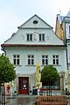 Frýdlant v Č., dům čp. 72.jpg