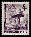 Fr. Zone Rheinland-Pfalz 1948 33 Teufelstisch Kaltenbach.jpg