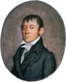 François Clavel.png