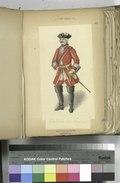 France, 1745-1750 (NYPL b14896507-1236017).tiff