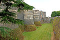 France-001367 - Walls of Château d'Angers (15185771149).jpg