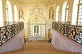 France-003116 - The Musée des Beaux-Arts de Dijon (16193118635).jpg