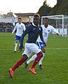 France - England U19, 20150331 30.JPG