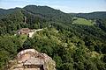 France Alsace Bas Rhin Fleckenstein 07.jpg