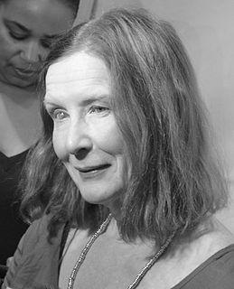 Frances Conroy filmography
