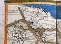 Francesco Berlinghieri, Geographia, incunabolo per niccolò di lorenzo, firenze 1482, 31 media 02.jpg