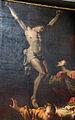 Francesco conti, crocifissione, 02.JPG