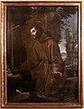 Francesco curradi, san franceso in adorazione del crocifisso.jpg