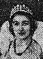 Francine Constance 1935.jpg