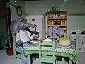 Francisco Gabilondo Soler Museum in Orizaba, Veracruz 05.jpg