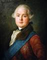 Franciszek Michał Rzewuski.png