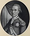 Franciszek de Paula Sułkowski.jpg