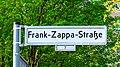 Frank-Zappa-Straße in Berlin.jpg