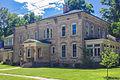 Frank Gibson House.jpg