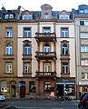 Frankfurt, Textorstraße 81.jpg